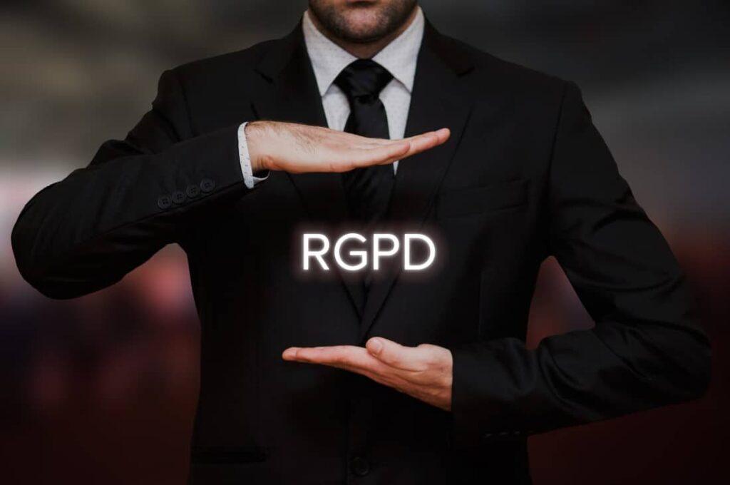 RGPD-et-profilage