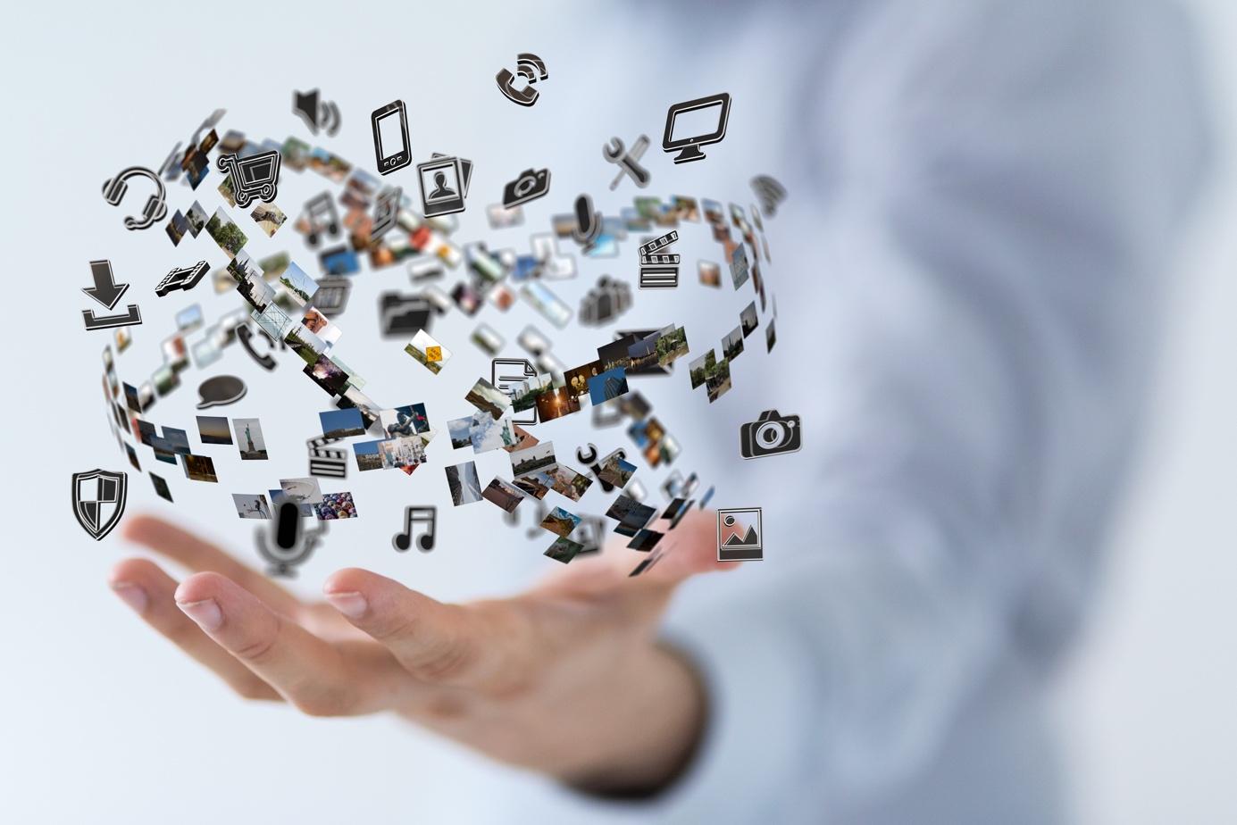 portabilité données